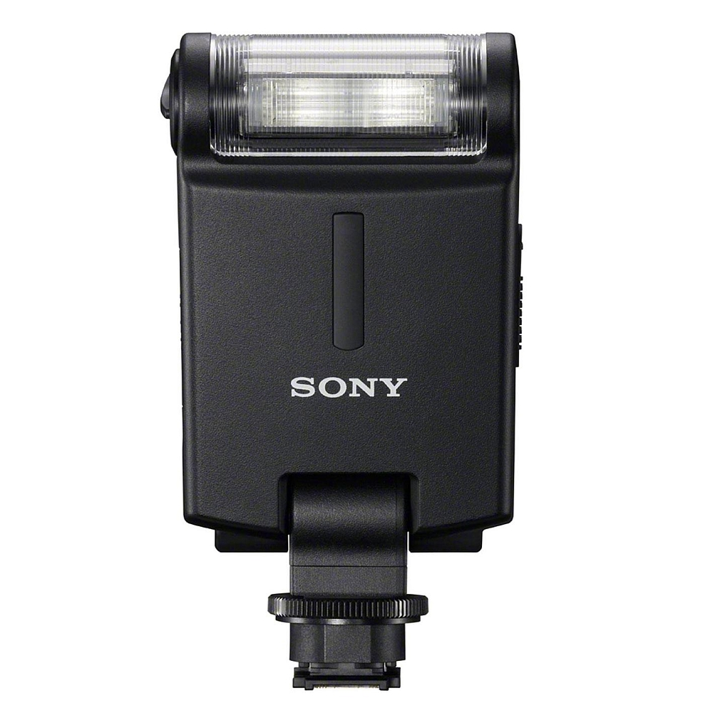 Светкавица Sony HVL-F20M Flash HVLF20M.CE