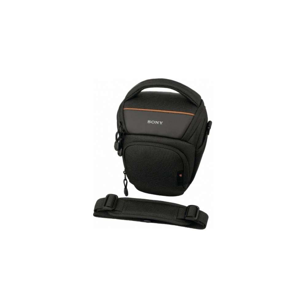 Чанта Sony LCS-AMB Soft carrying case LCSAMB.SYH
