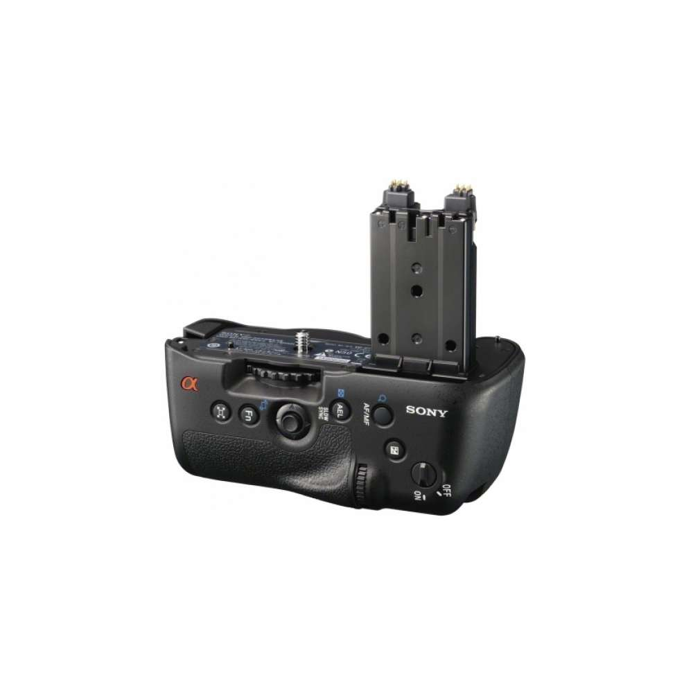 Аксесоар Sony Vertical grip for A77 VGC77AM.CE