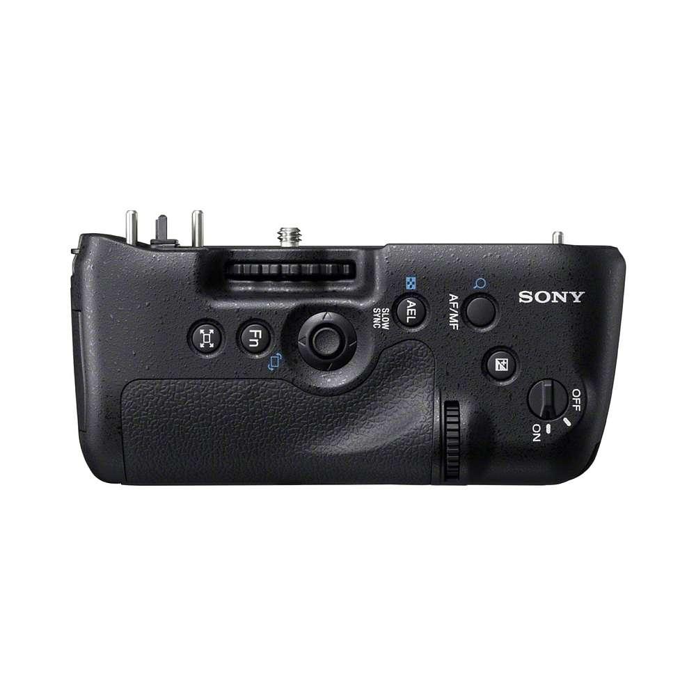 Зарядно устройство Sony Vertical grip for A99 VGC99AM.CE