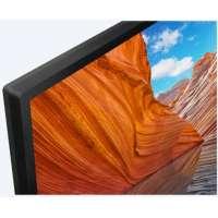 """Телевизор Sony KD-55X82J 55"""" 4K HDR TV BRAVIA"""