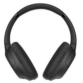 Слушалки Sony Headset WH-CH710N