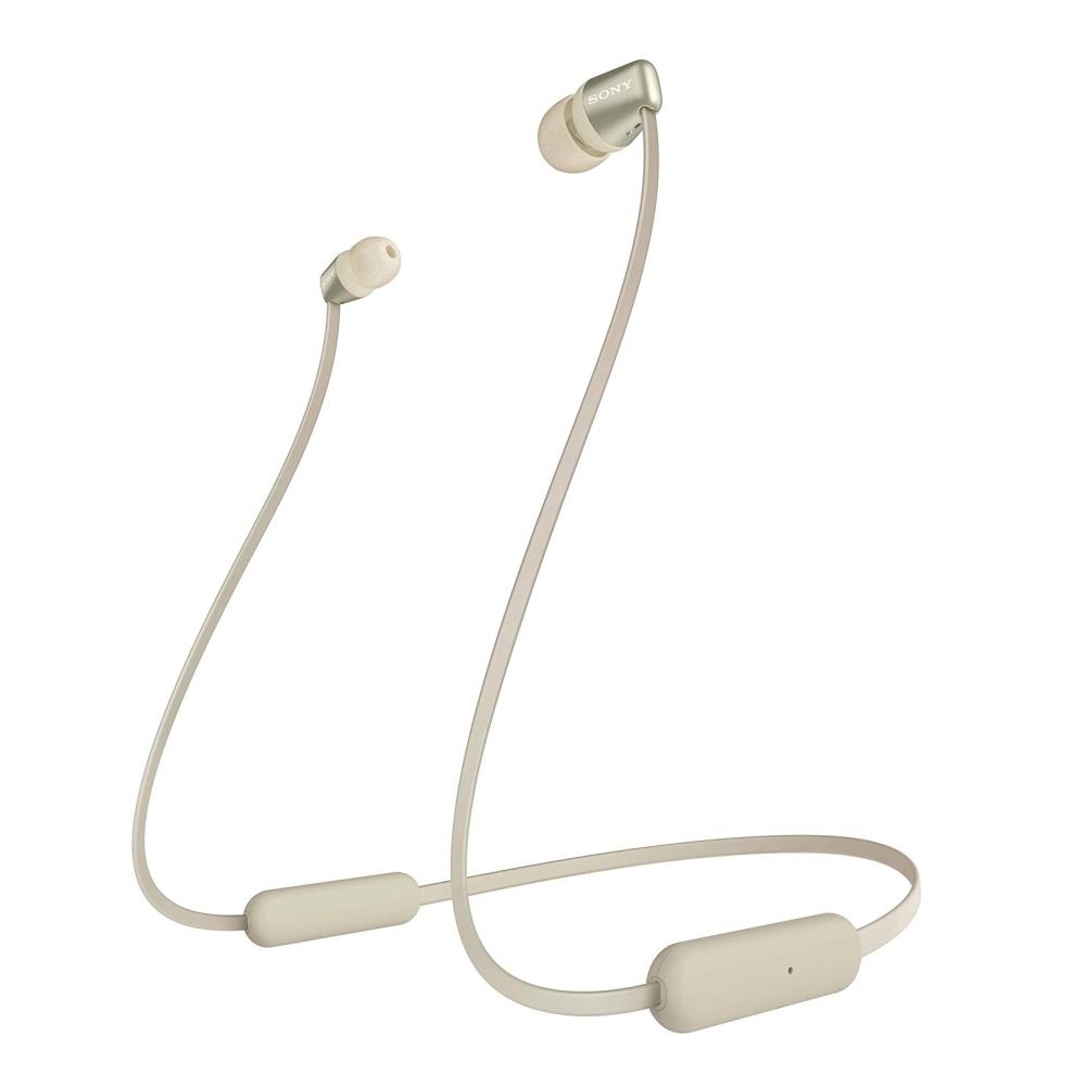 Слушалки Sony Headset WI-C310