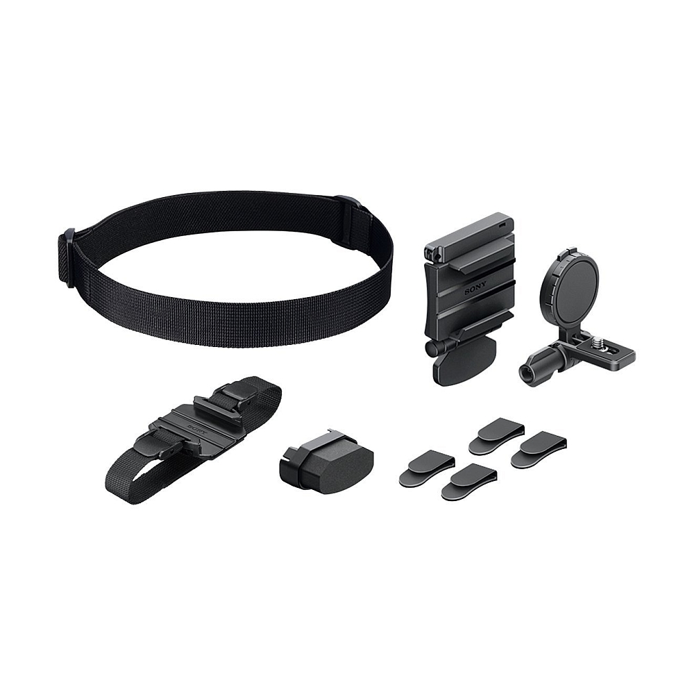 Аксесоар Sony BLT-UHM1 Head mount BLTUHM1.SYH