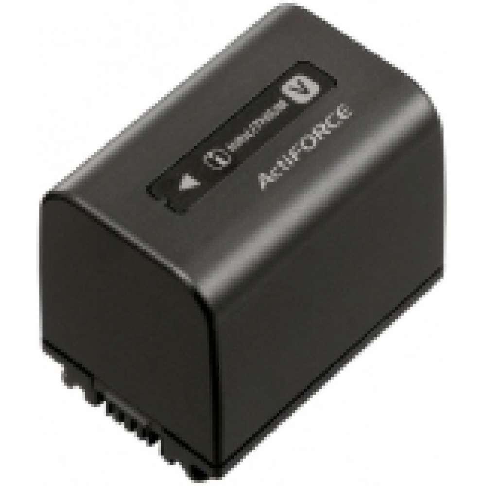 Батерия Sony Batteriy InfoLi V-series 6.8V/14.0Wh (2060Ah) NPFV70.CE