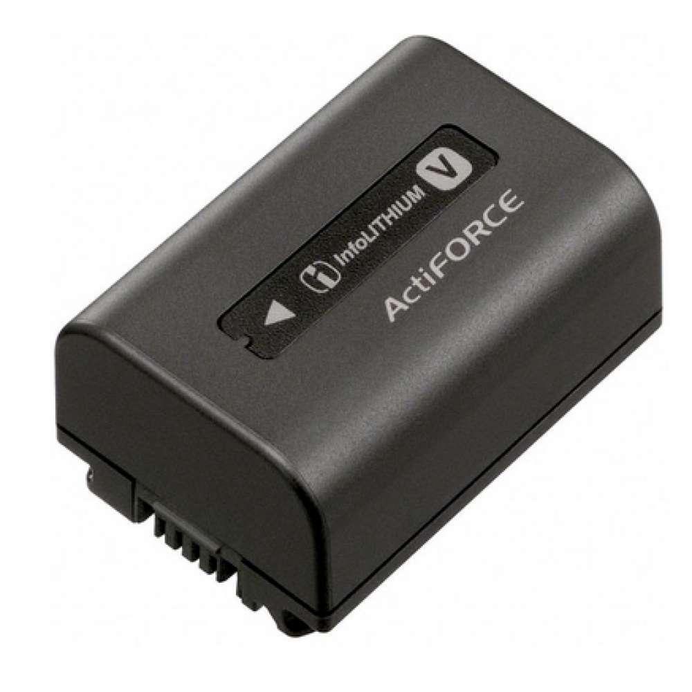 Батерия Sony Batteriy InfoLi V-series 6.8V/7.0Wh (1030mAh) NPFV50.CE