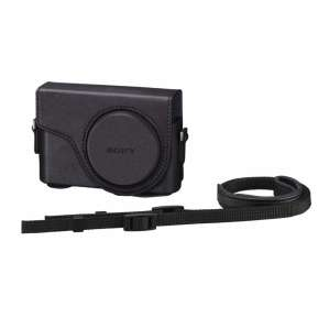 Калъф Sony LCJ-WDB Exclusive case for CX63580