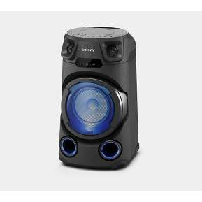Аудио система Sony MHC-V13 Party System with Bluetooth