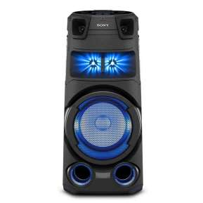 Аудио система Sony MHC-V73D Party System with Bluetooth