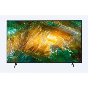 Телевизор Sony KD-49XH8096 49'' 4K HDR TV BRAVIA