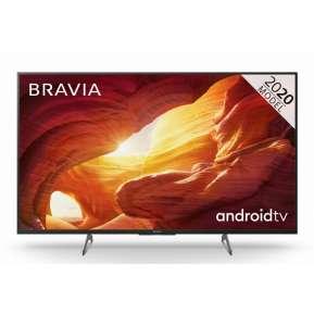 """Телевизор Sony KD-49XH8596 49"""" 4K HDR TV BRAVIA"""