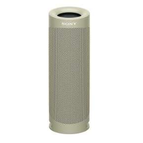 Тонколони Sony SRS-XB23 Portable Bluetooth Speaker