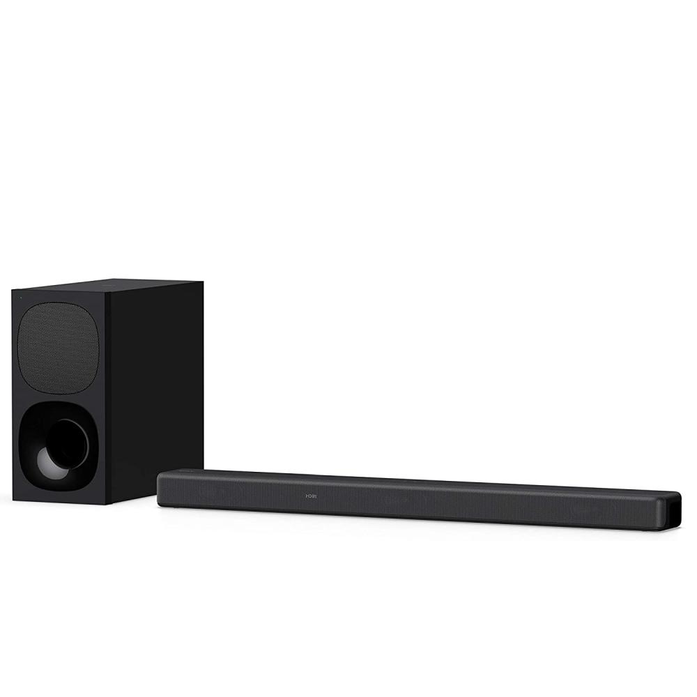 Аудио система Sony HT-G700