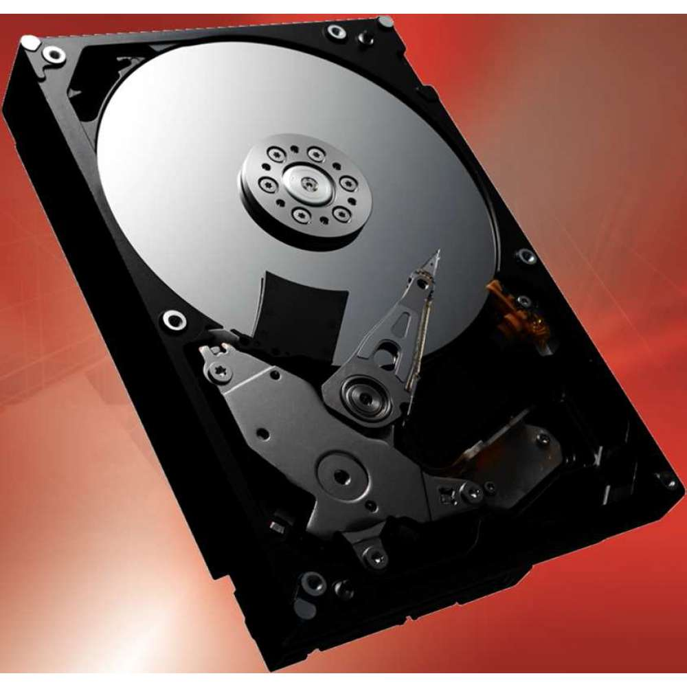 Твърд диск Toshiba P300 - High-Performance Hard Drive 1TB (7200rpm/64MB) HDKPC32ZKA01S
