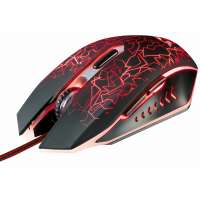 Мишка TRUST GXT 105 Gaming Mouse 21683