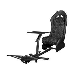 Стол TRUST GXT 1155 Rally Racing Simulator Seat