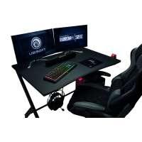 Маса TRUST GXT 711 Dominus Gaming Desk 22523