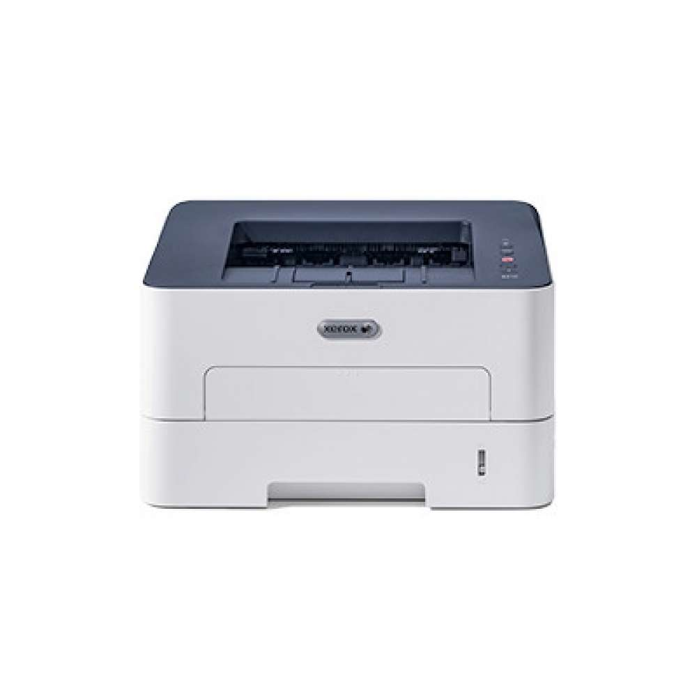 Лазерен принтер Xerox B210 B210V DNI