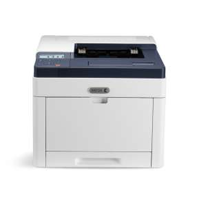 Лазерен принтер Xerox Phaser 6510DN
