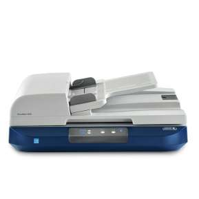 Скенер Xerox Documate 4830i
