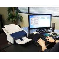 Скенер Xerox Documate 6440 Scanner 100N03218
