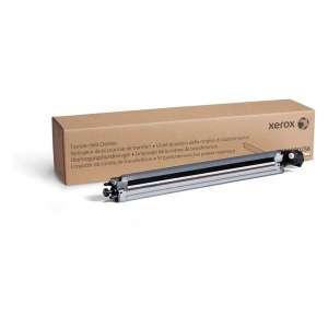 Консуматив Xerox VersaLink C8000/C9000 Belt Cleaner (160