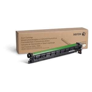 Консуматив Xerox VersaLink C8000/C9000 Print Cartridge (190