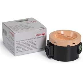 Консуматив Xerox 3010/3040/3045 High-Capacity Toner Cartridge