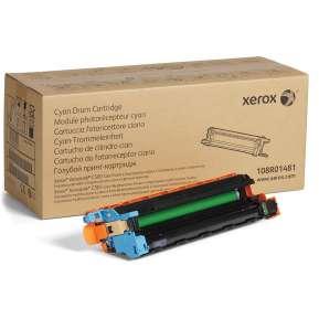 Консуматив Xerox Cyan Drum Cartridge (40K pages) for VL C500/C505