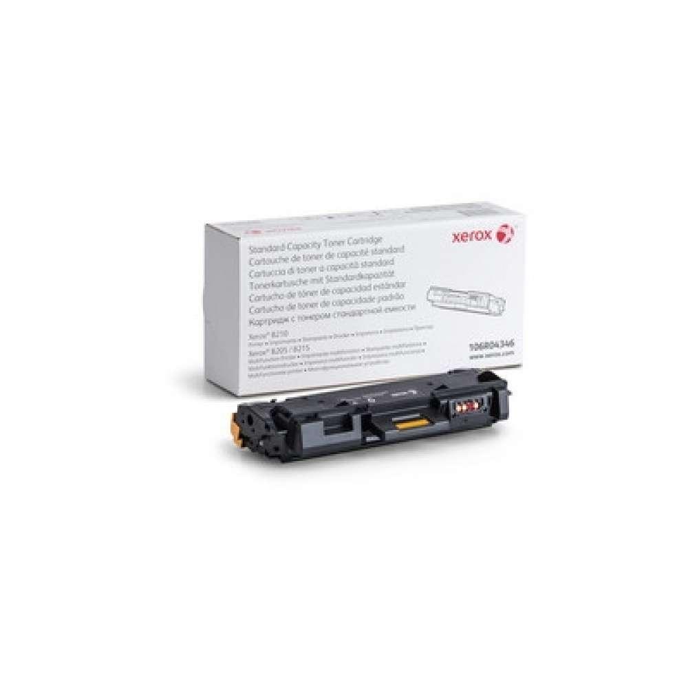 Консуматив Xerox Drum Cartridge for B210 106R04348