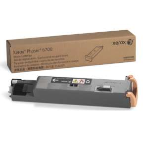 Консуматив Xerox Phaser 6700 Waste Cartridge
